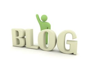Ten Habits of Successful Blogging