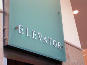 Write an Elevator Pitch for Your Blog – Build a Better Blog Day One