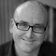 Blogging Motivations by Darren Rowse – Marrying Heart and Smart
