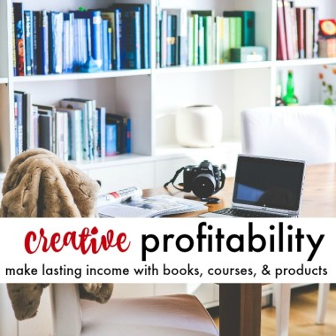 Successful Self-Publishing and Creative Profit Building Free Workshop!